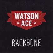 Backbone by WatsonACE