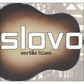 Sertão Blues by Slovo