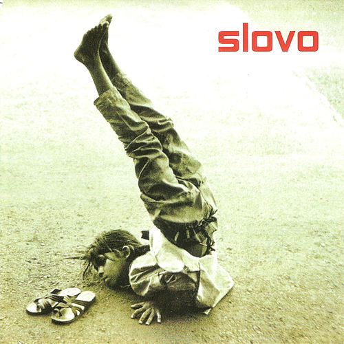 Nommo by Slovo
