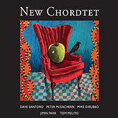 New Chordtet by New Chordtet