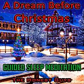 A Dream Before Christmas (Guided Sleep Meditation) by The Honest Guys