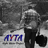 Ayta by Night Water Project