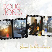 Home for Christmas von Doug Jones