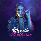 Mulherão by MC Mirella
