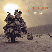 Winter de Ryan Marvel