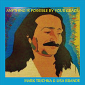 Anything Is Possible by Your Grace von Mark Trichka