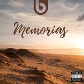 Memorias de Grupo Lado B