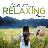 Chillout Lounge Relaxing Music by Chillout Lounge