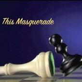 This Masquerade de Night of Sax