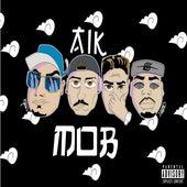 Overdose von Aik Mob