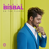 En Tus Planes by David Bisbal