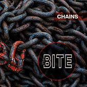 Chains by Bite
