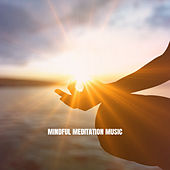 Mindful Meditation Music von Best Relaxing SPA Music