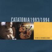 1993 / 1994 von Catatonia