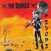 Psyops by The Quakes