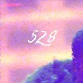 528 de Hamza