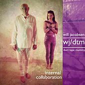Internal Collaboration von Will Jacobsen
