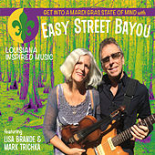 Easy Street Bayou de Easy Street Bayou
