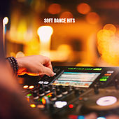 Soft Dance Hits de Chill Out