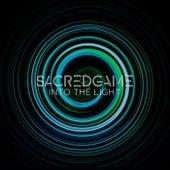 Into the Light de Sacredgame