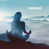 Zen Wellness by Massage Therapy Music