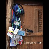 The Soundman by Chris Spheeris