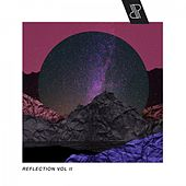 Reflection, Vol. 2 by Various Artists