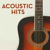 Acoustic Hits de Various Artists