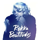 Beatitudes von Rykka