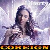 Liberty von Coreign