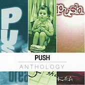 Anthology von Push