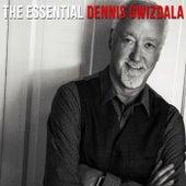 The Essential Dennis Gwizdala by Dennis Gwizdala