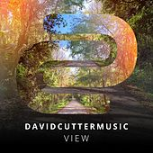 View by David Cutter Music