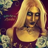 Zombie by Gabriel Cyphre