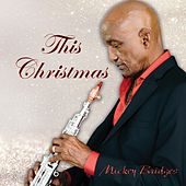 This Christmas de Mickey Bridges