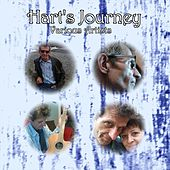Hart's Journey by Various Artists