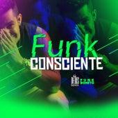 Funk Consciente de Various Artists