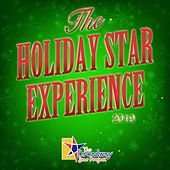 The Holiday Star Experience 2019 de Various Artists