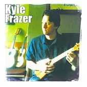 It Was You by Kyle Frazer