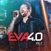 Eva 4.0 (Ao Vivo Em Belo Horizonte / 2019 / Vol. 2) de Banda Eva