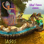 Ubud Trance Dance de Iasos