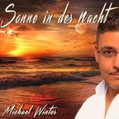 Sonne in der Nacht von Michael Winter