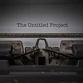 The Untitled Project von Paul Lee