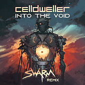 Into the Void (SWARM Remix) de Celldweller