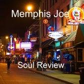 Soul Review de Memphis Joe