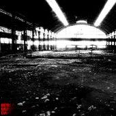 Berlin Music Nights BerMuDa 2012 Sampler by Various Artists
