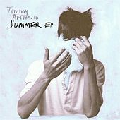 Summer - EP de Tommy Antonio