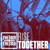 Rise Together von BOY