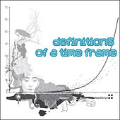 Definitions Of A Time Frame de Various Artists