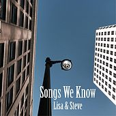 Songs We Know de Lisa